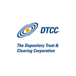 Greenpro Capital Corp. Secures DTC FAST Eligibility